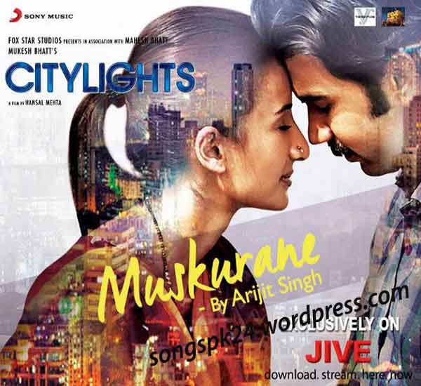 movie download 2014 hindi